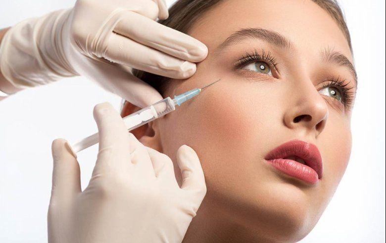 רשלנות רפואית בניתוחים פלסטיים ורפואה…
